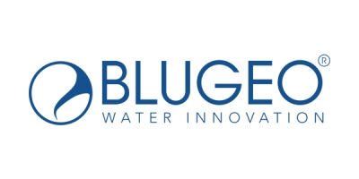 Blugeo Image Innovation