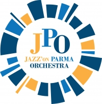 Jazz'on Parma Orchestra